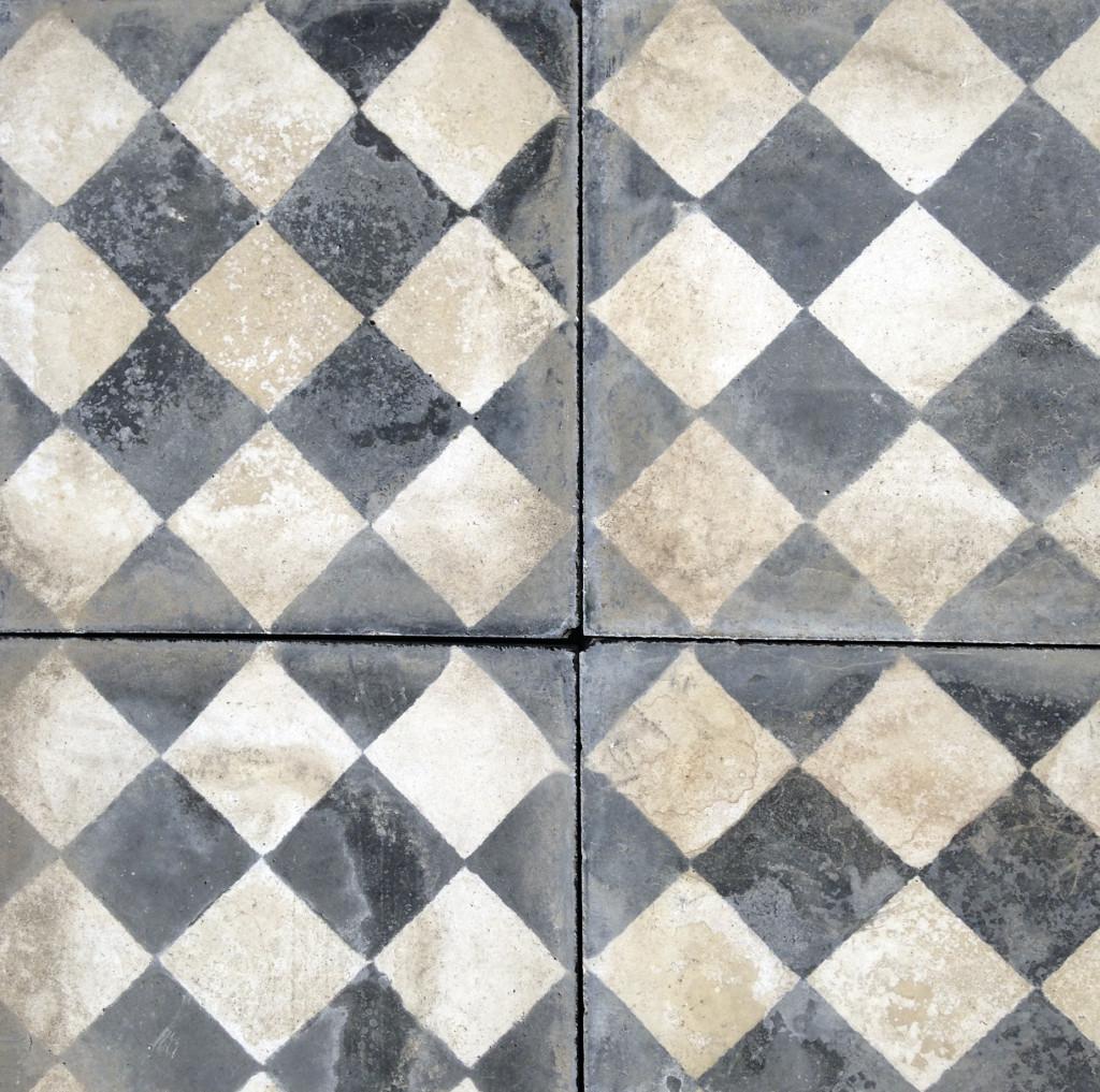 floor tiles provence