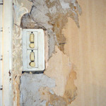 socket renovation