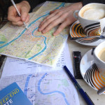 what to do in lyon