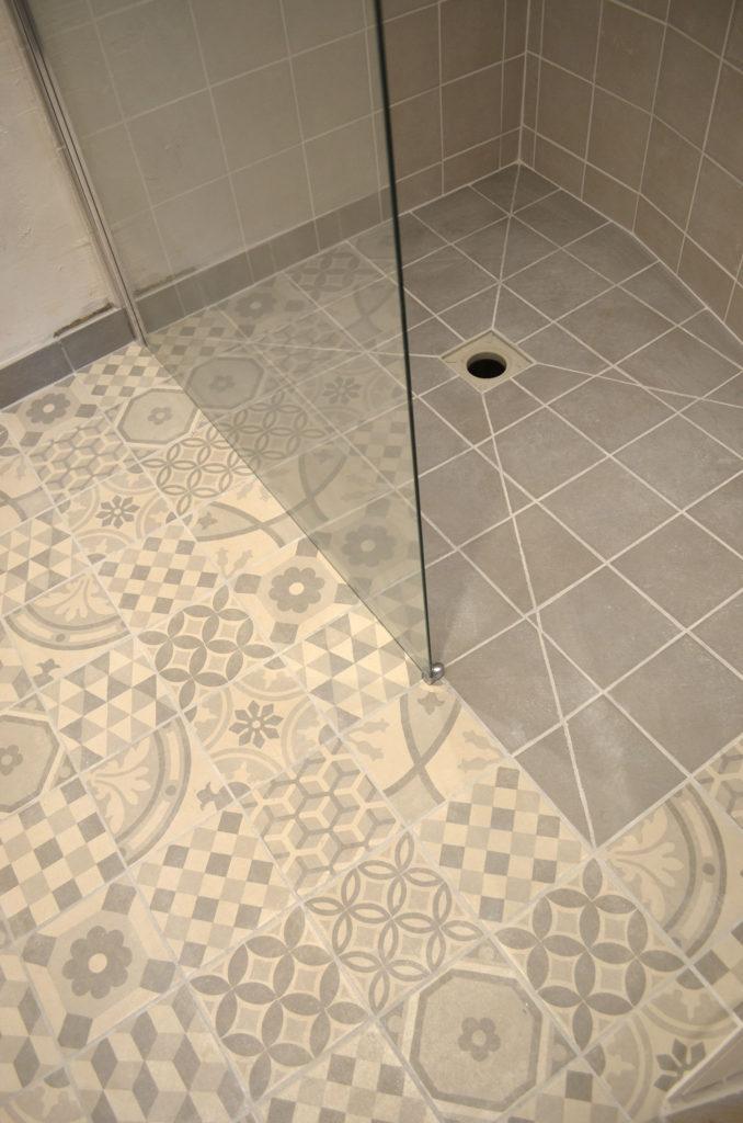 showerfloor2