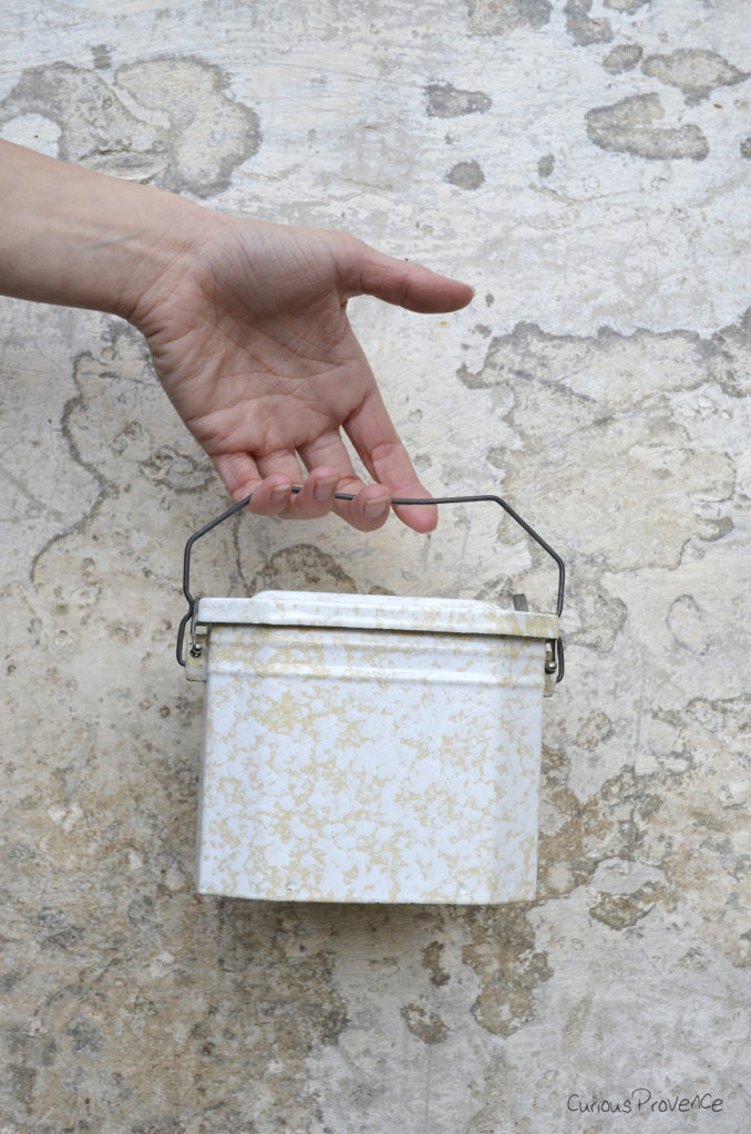 french lunch box