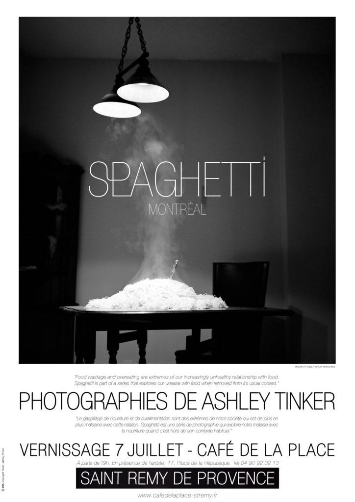 ashley tinker photography