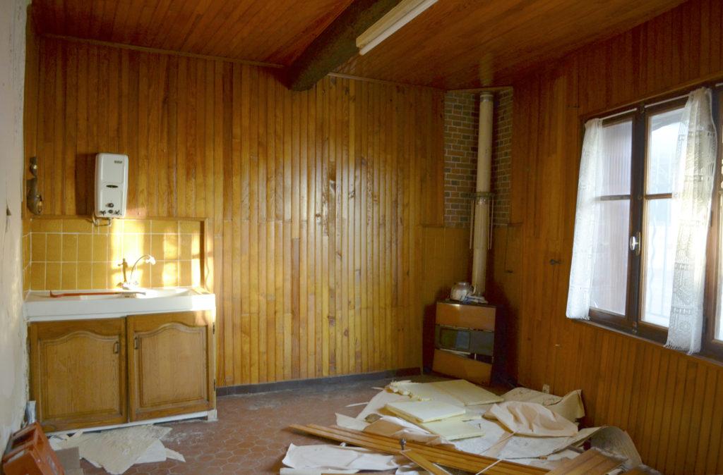 renovation provence