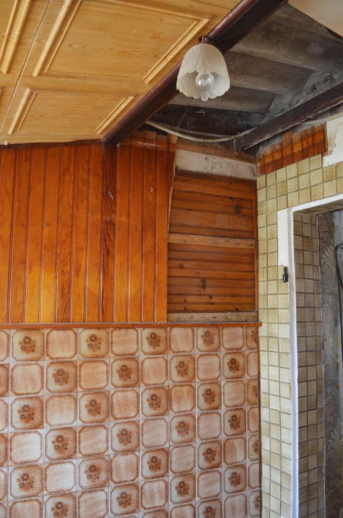 house reno provence
