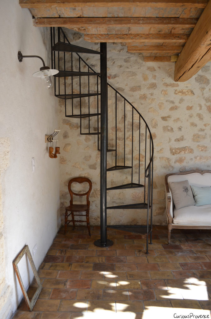 diy house renovation