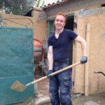 robin watson plumbing