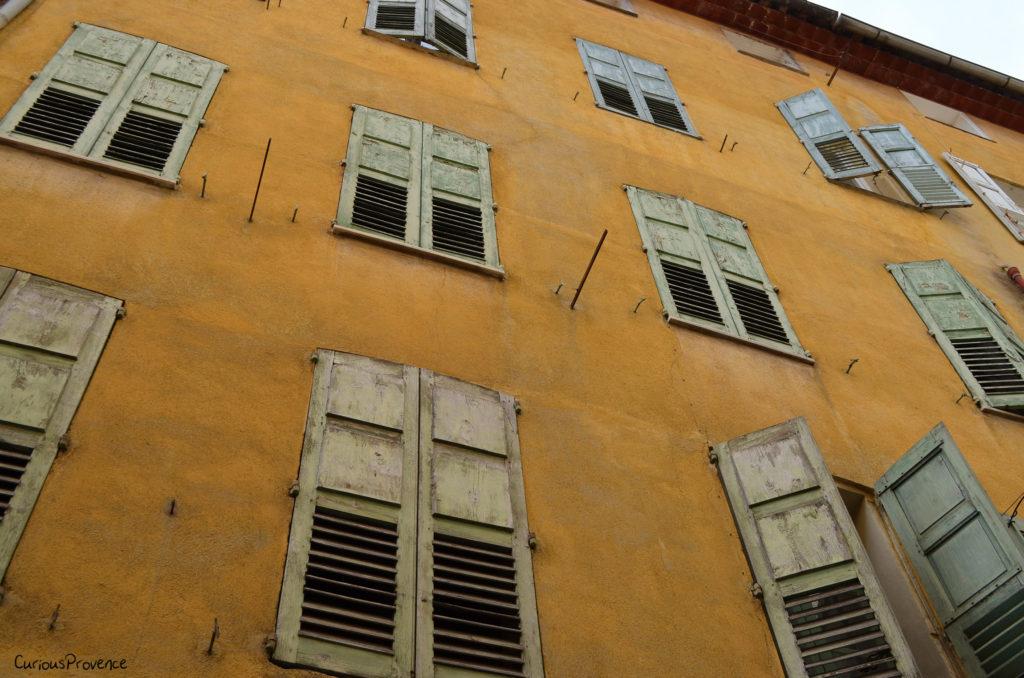 windows aix en provence
