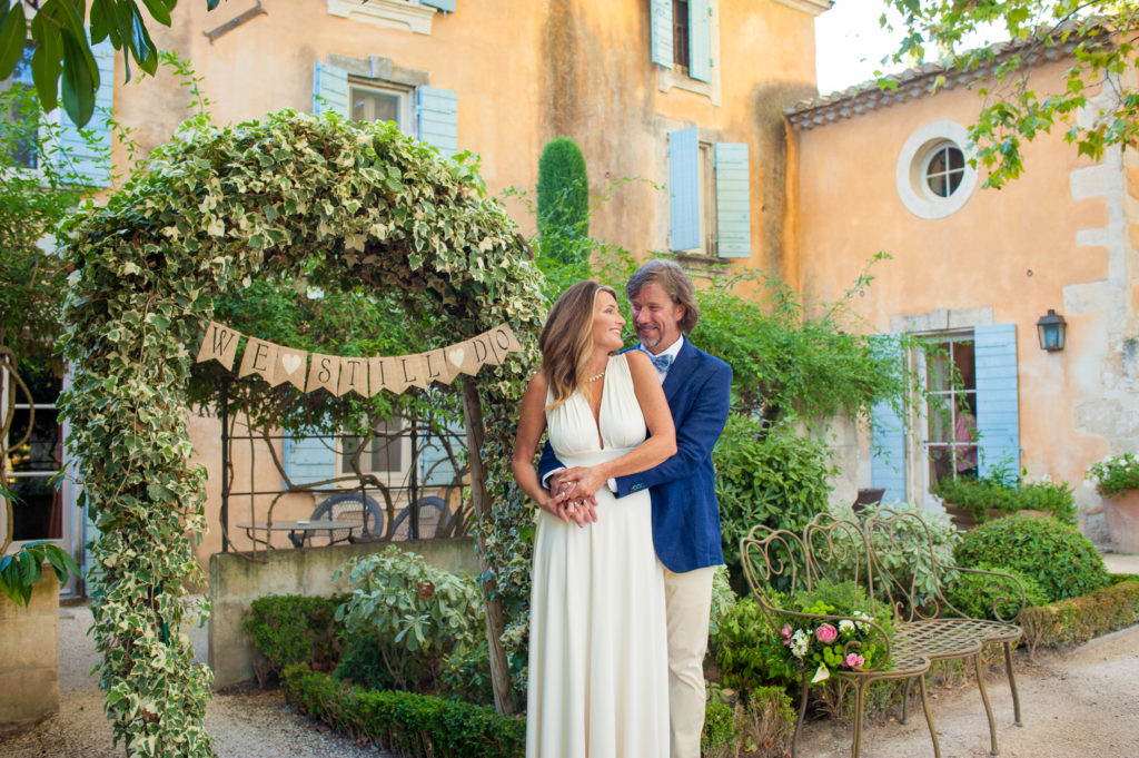 provence proposal curiousprovence