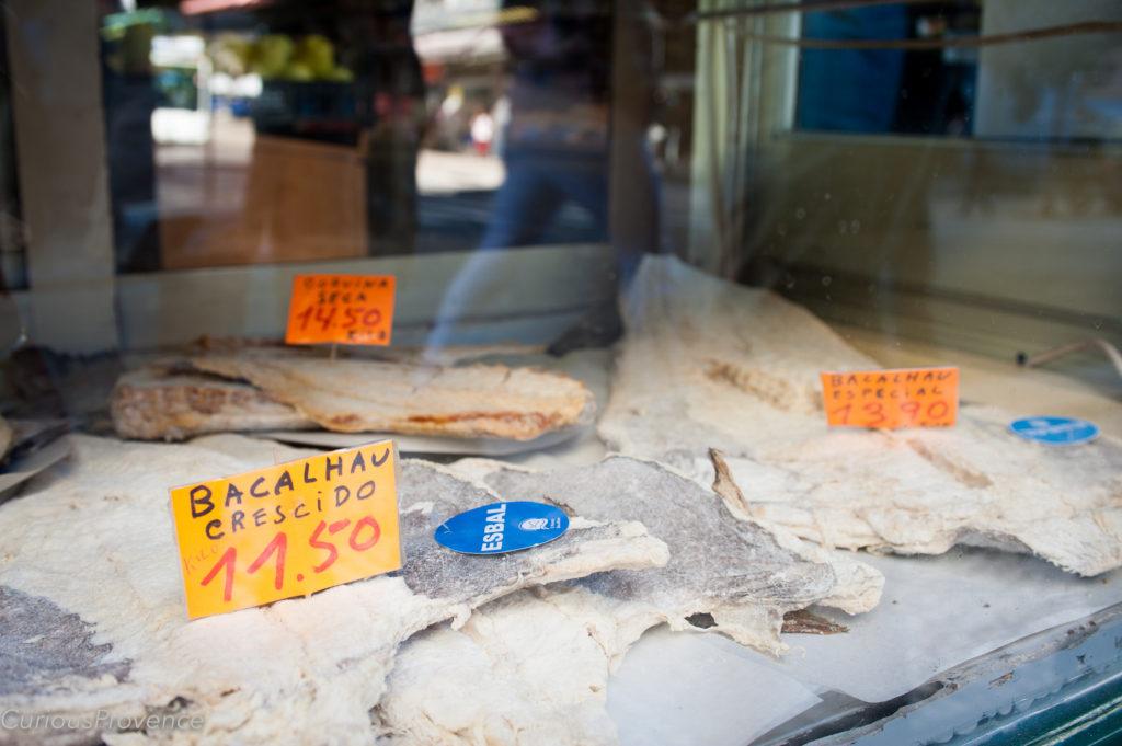 salt cod curious provence
