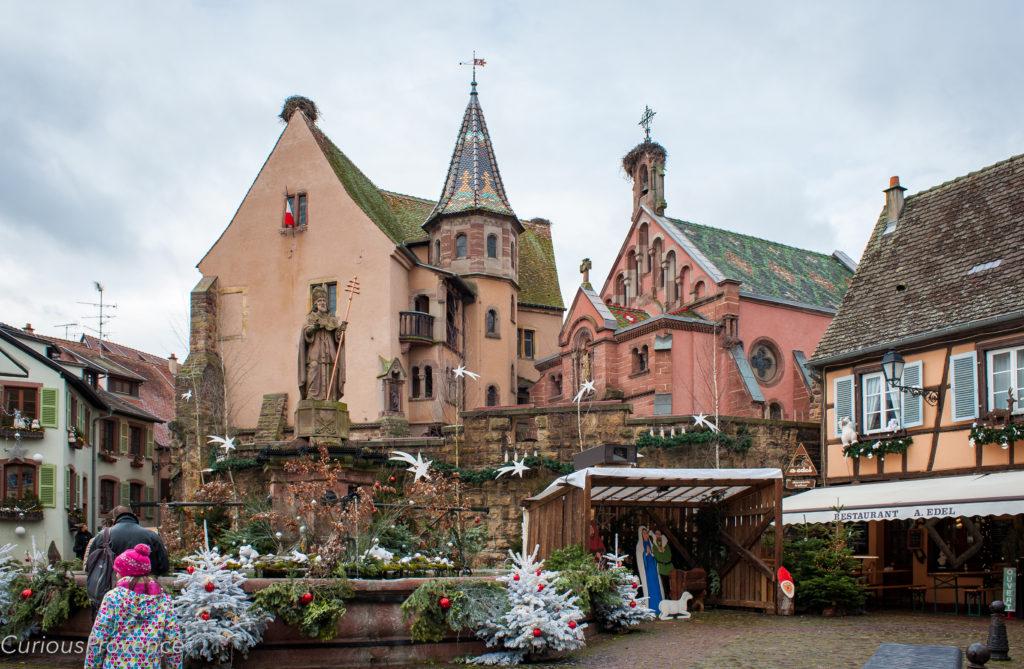 eguisheim curious provence