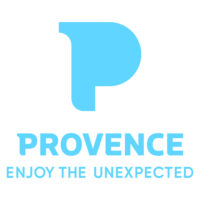 Official Ambassador of Provence