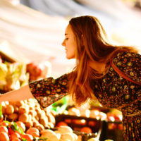 curious provence market tours