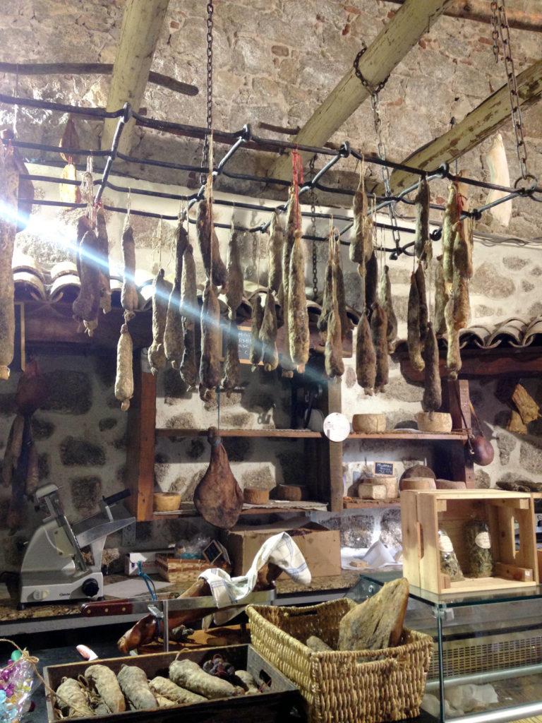 corsican cuisine curiousprovence