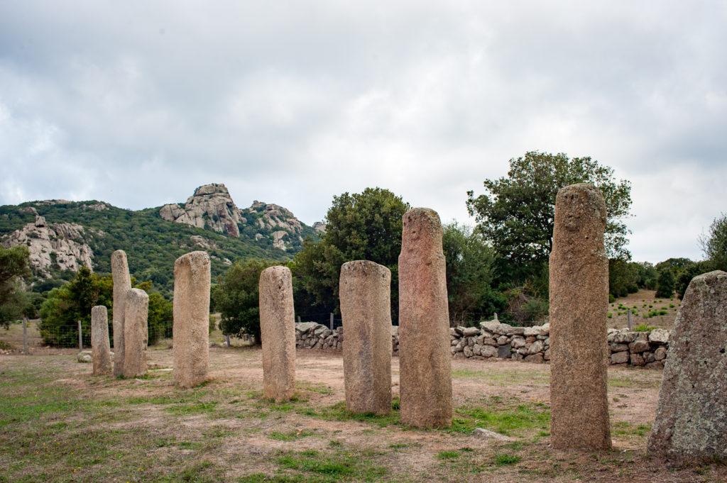 monoliths curious provence