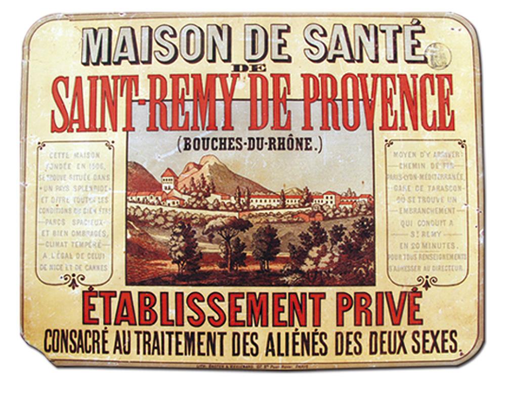 saint-paul-de-mausole-panneau-maison-sante