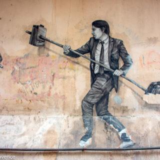 sete urban art